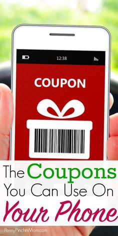 Pinned august 11th 20 off everything at hibbettsports coupon via the best mobile coupon apps to save you money fandeluxe Gallery