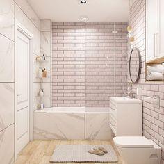 Alcove, Bathtub, Bathroom, Washroom, Standing Bath, Bathtubs, Bath Tube, Full Bath, Bath