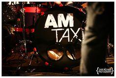 John Lee Hooker Taxi Driver - You Receive Me