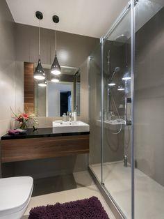 4001106c061482dd_4807-w500-h666-b0-p0-modern-bathroom.jpg (500×666)