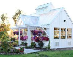jungle greenhouse meadowbrook farm