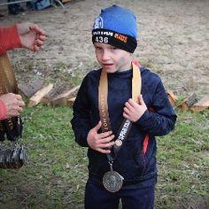 Spartan Photos: Kazincbarcika BEAST/HH12/KIDS 2019, Kazincbarcika KIDS 2019 Saturday Spartan Kids, Beast, Photos, Style, Swag, Cake Smash Pictures