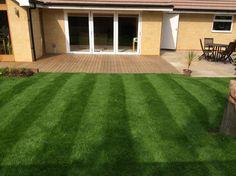 Lawncare treatments - Sulgrave Northamptonshire Lawn Care, Golf Courses, Green, Lawn Maintenance