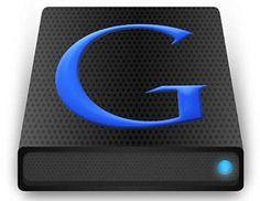 Google Drive!!!