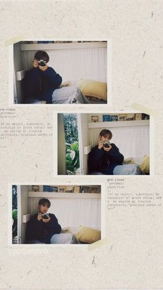 Polaroid Template, Picture Templates, Warner Music, Dream Pictures, Polaroid Frame, Days And Months, Instagram Frame, Mingyu Seventeen, Seventeen Wallpapers