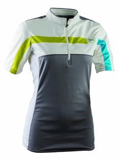 b692a0cf8 Race Face Womens DIY Short Sleeve Jersey Gravel Large     Want to know  more