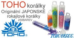 korálky Personal Care, Beads, Business, Shop, Beading, Self Care, Personal Hygiene, Bead, Store
