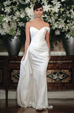 explore wedding dress accessories