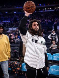 Beyonce, Rihanna, J Cole Born Sinner, J Cole Art, Eminem Wallpapers, Hip Hop Classics, Hip Pop, Mike Tyson, Janet Jackson