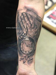 Tatuaje espectacular
