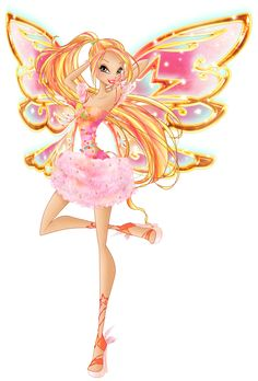 Musa Candix by AstralBlu on DeviantArt Winx Club, Les Winx, Decoupage, Muse Art, Club Design, Diamond Art, The Shining, Candyland, Faeries