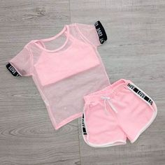 Produtos categorias - Feira Shop Source by tween outfits Cute Lazy Outfits, Cute Swag Outfits, Teenage Girl Outfits, Girls Fashion Clothes, Crop Top Outfits, Kids Outfits Girls, Teen Fashion Outfits, Sporty Outfits, Teenager Outfits