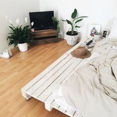 """Cait Stadler on Instagram: """"Look at that cute little tv """""""