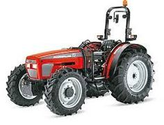 Image result for carraro tractor