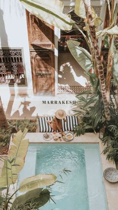 World Of Wanderlust, Morocco Travel, Travel Wardrobe, Growth Mindset, Travel Photographer, Solo Travel, Weekend Getaways, Marrakech, Diaries