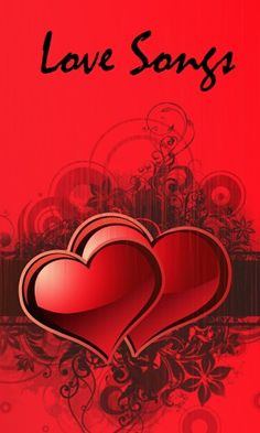 valentines-day-love-songs-2-0-s-307x512 Valentines Day Love Songs, Neon Signs, Poster, Frases, Billboard