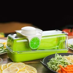 Vegetable Chopper, Vegetables, Veggie Food, Vegetable Recipes, Veggies