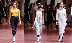 Olhares: SP Fashion Week N43: UMA