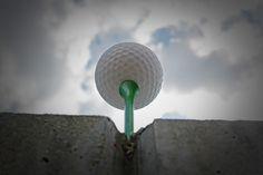 Aus dem Fotoshooting für den neuen Onlineshop auf www.crossgolf.de