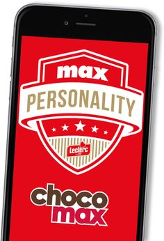#GOMAX : Are you something of an athlete? Are you perseverant and determined? Then you've got what it takes to become the 2016 MAX personality!! How to enter: 1- Register at [http://personnalitemax.ca] 2- Share your best sports moments on Instagram and Twitter, #GOMAX 3- Earn points for each one of your posts The more you post, the more points you earn and increase your chances of winning the grand prize: $1,500 cash!!