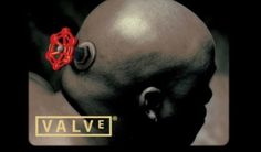 Apple y Valve podrían estar desarrollando una consola