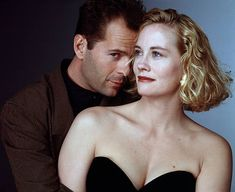 Cybill Shepherd, Amanda Holden, Favorite Movie Quotes, Hottest Female Celebrities, Fred Astaire, Bruce Willis, Old Tv Shows, Show Photos, Beautiful Actresses