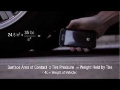 #Targus SafePORT™ Heavy Duty #iPhone5c and #iPhone5s Case - Protection In Action - YouTube
