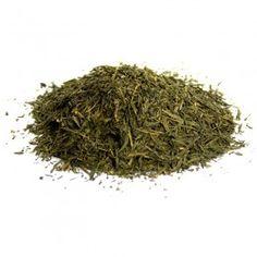 Té verde Japón Sencha