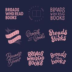 25 New Ideas design book logo letters Typography Letters, Graphic Design Typography, Lettering Design, Branding Design, Design Logos, Inspiration Typographie, Inspiration Logo Design, Letras Cool, Typographie Logo