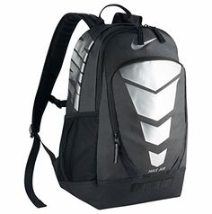 f04612ca68 Nike Max Air Vapor Energy Backpack - Black Nike http   www.amazon