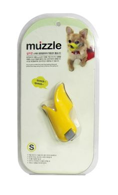 Dog Muzzle >>> Visit the image link more details. (This is an affiliate link and I receive a commission for the sales) #DogLovers