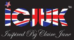 Just for you, FREE SHIPPING on all orders in the USA! - ICJUK /Inspired By Claire Jane