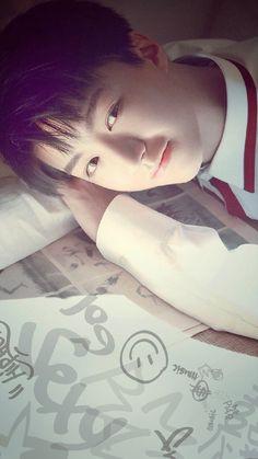 王俊凯_Pikaichu资源博 's Weibo_Weibo