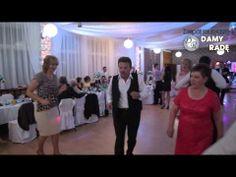 Zobacz, jak wygląda wideofilmowanie Bydgoszcz - http://www.beautifulmoments.pl/wideofilmowanie-bydgoszcz/filmowanie/wojewodztwo/kujawsko-pomorskie/bydgoszcz/
