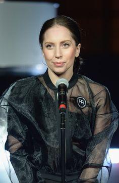 """Lady Gaga - Lady Gaga Presents """"artRave"""" - Inside"""
