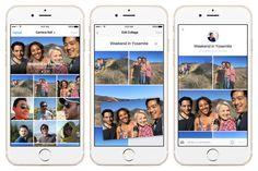 Ver La función de vídeo en directo de Facebook ya no es sólo para famosos