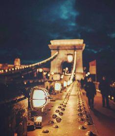 Get Lost in Wonderland! Homeland, Budapest, Wonderland, Lost, Tours, Hungary