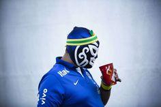 FIFA World Cup 2014 starts in Brazil | Photos | The Big Picture | Boston.com