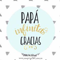 #Diadelpadre con #MrActitud #MrActitudShop 19 de junio Colombia Diseños listos #mugsmractitud #compras365 #comunidad365 #universo365