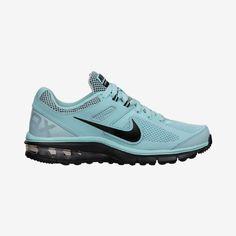 Nike Air Max Defy RN Women's Running Shoe