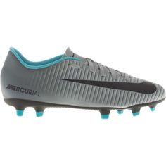 18 Best cool soccer shoes images  99291da2e