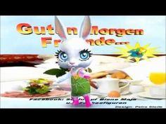 Guten Morgen, liebe Sorgen - Der Wahnsinn kann beginnen ; ) Zoobe, Animation - YouTube