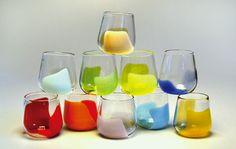 Vitreluxe LLC. #glass, #gifts
