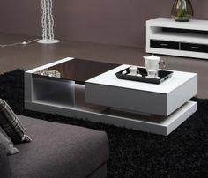 modern table for living room 10