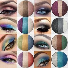 I need 20 people to comment your favorite @ Play Mary Kay Quad Eye Color! Once I get 20 people to comment, your name will be entered into a drawing to receive your eye color for FREE. *Not intended if you are currently being serviced by a consu At Play Mary Kay, Mary Kay Ash, Mary Mary, Mary Kay Eyeshadow, Mary Kay Makeup, Green Eyes Pop, Makeup For Green Eyes, Mary Kay Cosmetics, Sombra Mary Kay
