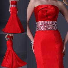 Grace Karin JS Unique Designed Long Prom Cocktail Party Evening Ball Gown Dress  #GraceKarin #BallGown #Cocktail