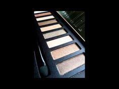 Makeup - líčení, recenze, outfity, tagy a další...pozvánka na blog Gabri...