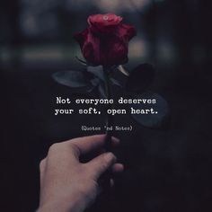 I think everyone deserves kindness sometimes you just cant stay around people who have major insecurities u cant compete with what they choose to hold on to but you can choose to drop their negativity Open Quotes, Quotes And Notes, True Quotes, Best Quotes, Inspirational Quotes, Qoutes, Reality Quotes, Mood Quotes, Positive Quotes