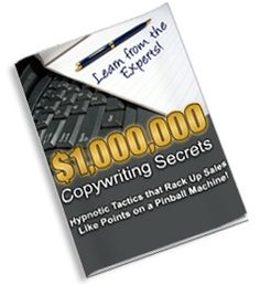 Best Quality, Original and Unique One Million Dollar Copywriting Secrets Private Label Rights Ebook . One Million Dollar Copywriting Secrets PLR Ebook Private Label Rights. Internet Marketing, Online Marketing, Social Media Marketing, Business Marketing, Make Money Online, How To Make Money, How To Become, One Million Dollars, Sales Letter