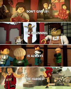 This is beautiful. Lego Ninjago Nya, Ninjago Memes, Lego Tv, Season 12, Songs To Sing, Picture Credit, Kids Shows, Lego Movie, Don't Give Up